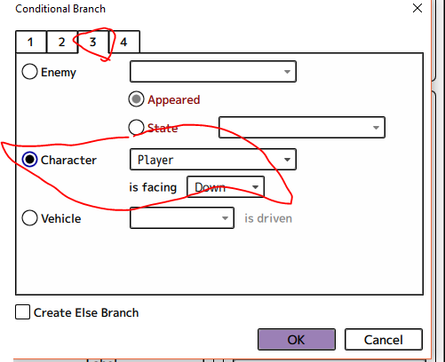 conditional branch.PNG