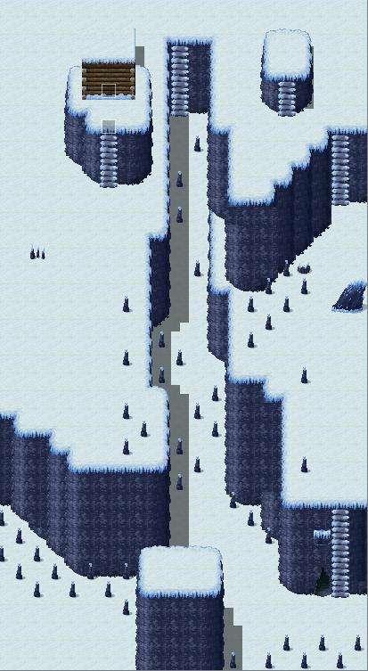 rpgmaker – Arcani Interactive